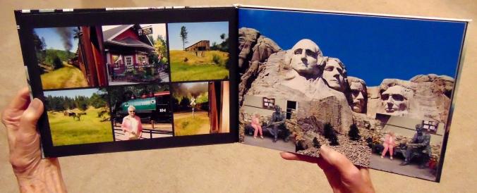 hands-photobook-1