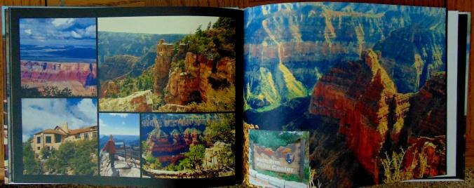 photobook-grandcanyon2